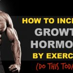 Variants of Growth Hormone and Exercise